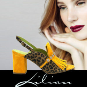 Lilian collectie