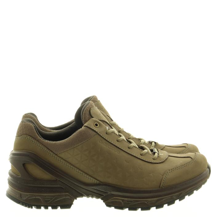 lowa-walker-gtx-lo-ws-320819-0436-taupe_taupe_21517